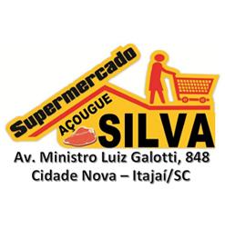 Mercado Silva
