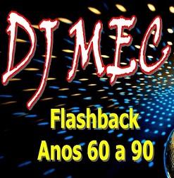 DJ MEC