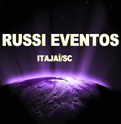 Russi Eventos