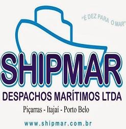 Ship Mar