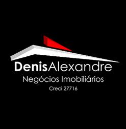 Denis Alexandre